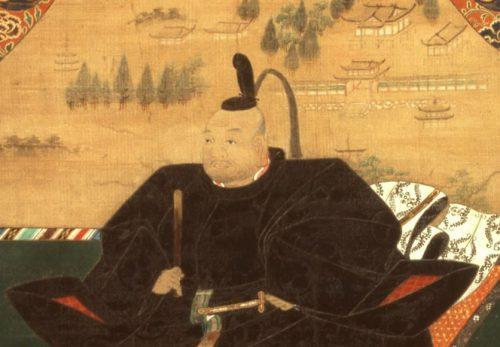 日本史と性生活